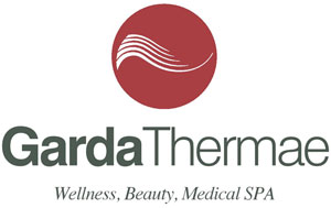 Garda Thermae - Wellness, Beauty, Medical SPA